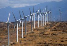 Photo of هل تتسبب مشروعات الطاقة المتجددة في انتهاكات حقوق الإنسان؟