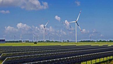 Photo of البنك الدولي يدعم سوق الطاقة في فيتنام بـ86 مليون دولار