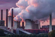 Photo of بريطانيا تقود مجموعة الـ7 لإلغاء دعم الوقود الأحفوري