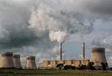 Photo of تراجع انبعاثات الكربون من محطات الفحم الأوروبية 25%
