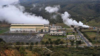 Photo of كينيا.. ثامن أكبر مُنتج للطاقة الحرارية الأرضية في العالم
