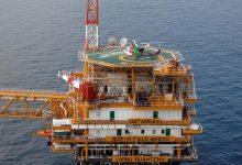 Photo of مشروع توسعة حقل الشمال يدعم تعافي الاقتصاد القطري في 2021