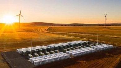 Photo of الطاقة المتجددة.. البديل الآمن والأقل تكلفة لشبكة الكهرباء الأسترالية
