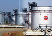 Photo of الهند.. شركات خاصة لبناء وتشغيل منشأتين لتخزين النفط