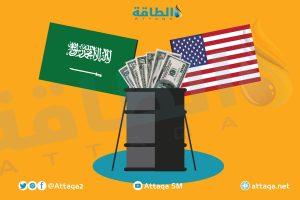 تسعير النفط
