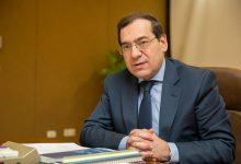 "Photo of وزير البترول المصري: ملتزمون بمزيج الطاقة.. وهذه خطتنا لـ""الكهرباء الخضراء"""