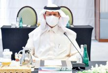 Photo of وزير الطاقة السعودي: ملتزمون بخفض الانبعاثات وتبني الاقتصاد الدائري للكربون