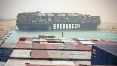 Photo of قناة السويس.. تأثير ضئيل في أسعار النفط بشرط (تقرير)