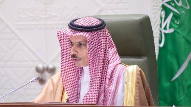 """Photo of المبادرة السعودية لليمن.. استيراد الوقود وحسم أزمة """"الإيرادات النفطية"""" (فيديو)"""