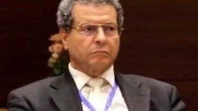 Photo of ليبيا تدعو شركة النفط التركية إلى استئناف أعمالها