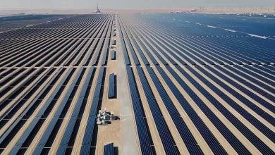 Photo of بوركينا فاسو.. دعم دولي لتمويل مشروعات الطاقة الشمسية