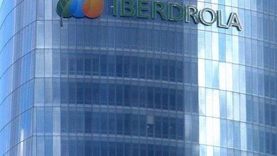 Photo of إيبردرولا الإسبانية تستحوذ على 3 محطات رياح في بولندا