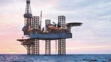 Photo of بي بي تبدأ إنتاج الغاز الطبيعي من حقل ساتليت كلوستر الهندي