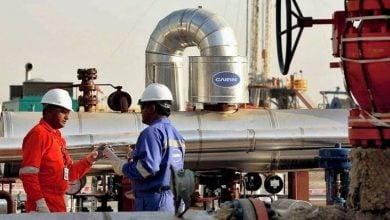 Photo of الهند تستأنف على قرار إلزامها بردّ 1.2 مليار دولار لـ كيرن إنرجي