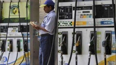 Photo of الهند تخطط لمزج البنزين بالإيثانول.. و40.7 مليار دولار دعمًا لقطاع الكهرباء