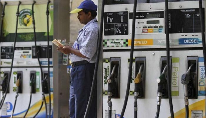 أعلى ضرائب على الوقود في العالم