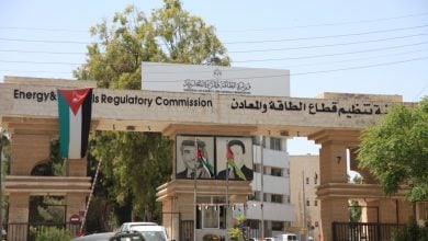 Photo of هيئة الطاقة الأردنية ترفض دخول شحنة أنابيب ملوثة إشعاعيًا