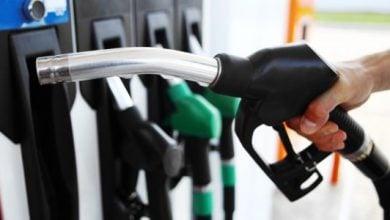 Photo of تعرف على أسعار الوقود في الأردن لشهر سبتمبر