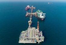 Photo of خطة عراقية لزيادة الإيرادات النفطية وسد عجز الموازنة