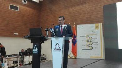 Photo of سونلغاز.. خطة متكاملة في الجزائر لمواجهة انقطاعات الكهرباء