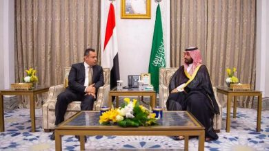 Photo of منحة سعودية جديدة لحل أزمة الوقود في اليمن