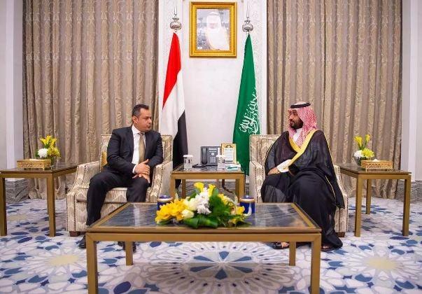 السعودية تتدخل لحل أزمة الوقود في اليمن- منحة المشتقات النفطية