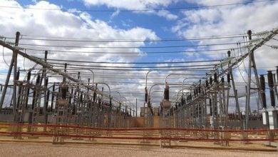 Photo of مسؤول جزائري: أمن الطاقة مرهون بالاكتفاء الذاتي من قطع غيار الكهرباء