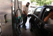 Photo of توقعات بتسجيل أسوأ مستوى لمبيعات الوقود في الهند