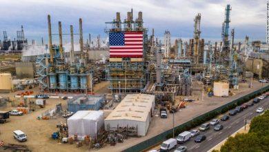 Photo of أميركا تبحث توظيف عمال النفط والفحم في مشروعات الطاقة النظيفة