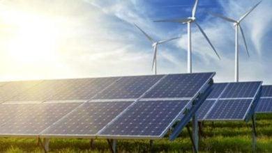 Photo of الطاقة الخضراء طوق نجاة أفريقيا للتعافي من تبعات كورونا