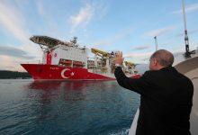 Photo of تركيا تعتزم تحرير سوق الغاز الطبيعي