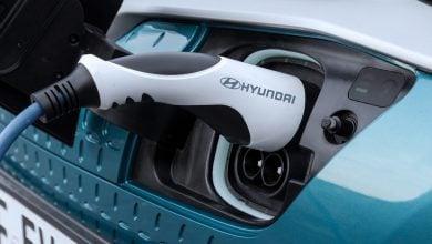 Photo of هيونداي: شحن 80% من سيارتك الكهربائية في 18 دقيقة