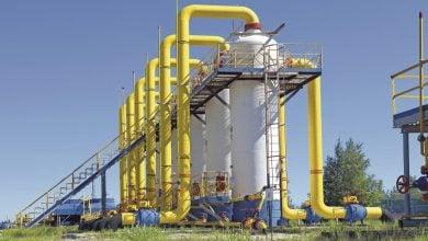Photo of شركات أميركية تتولى تطوير محطة الغاز الطبيعي المسال في ألبانيا