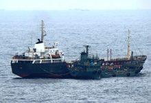 Photo of واردات نفط كوريا الشمالية تتجاوز السقف المحدد بالعقوبات