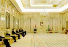 Photo of 6 مليارات دولار استثمارات خضراء للسعودية والإمارات في العراق