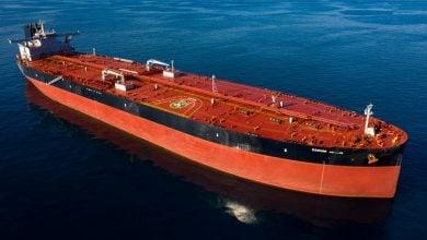 Photo of أدنوك ترفع سعة شحن النفط الخام إلى 16 مليون برميل