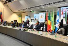Photo of أوبك+ تتفق على زيادة تدريجية لإنتاج النفط بداية من مايو