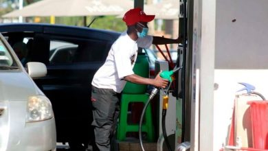 Photo of صندوق النقد الدولي يطالب كينيا بمضاعفة ضريبة الوقود