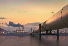 Photo of التخلص من الغاز.. مخاطر أصول عالقة بقيمة 100 مليار دولار