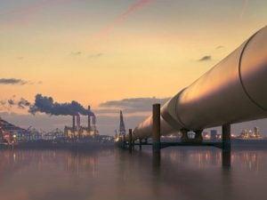 الغاز- الغاز الطبيعي