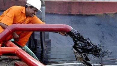 Photo of ارتفاع حصة الشرق الأوسط من واردات الهند النفطية في يونيو