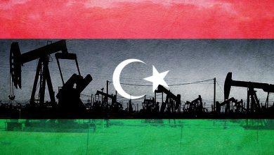 Photo of الحكومة الليبية تخصص 1.6 مليار دولار لمؤسسة النفط