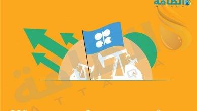 Photo of إنتاج أوبك النفطي يرتفع خلال أبريل بقيادة 3 دول