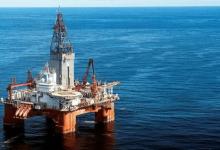 Photo of إكوينور تعلن اكتشافًا جديدًا للنفط والغاز في بحر النرويج
