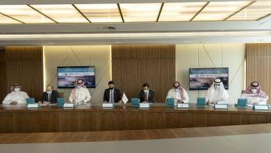 Photo of شركة البحر الأحمر السعودية تحصل على أول تسهيل ائتماني أخضر