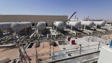 Photo of سلطنة عمان تبدأ التشغيل التجريبي لمحطة الكهرباء في الدقم