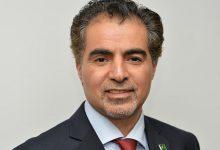 Photo of سامي النعيم: النفط والغاز محور تحول الطاقة.. والسعودية مثال رائد للاستدامة المتوازنة