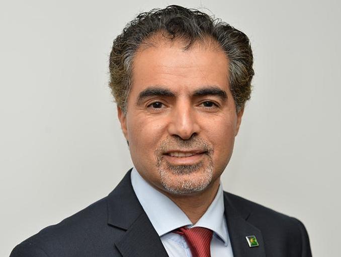 النفط والغاز - الدكتور سامي النعيم