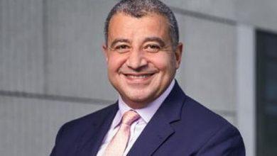 Photo of بعد خسائر 2020 وتحقيقات الفساد.. بتروفاك النفطية تعلن إستراتيجيتها المحدّثة