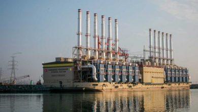 Photo of 60 مليون دولار لدعم قطاع الكهرباء في السنغال باستخدام الغاز